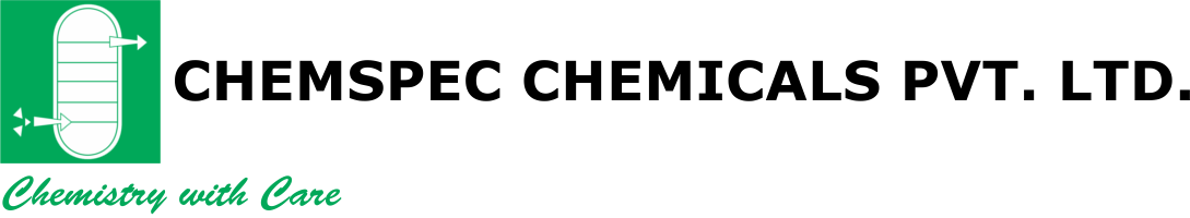 Home - Chemspec Chemicals