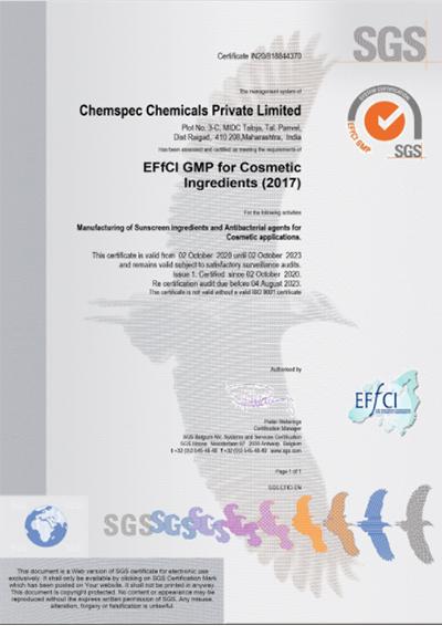 US-FDA-(EIR)