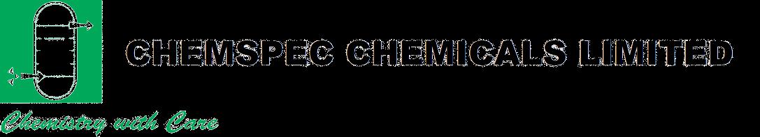 Chemspec Chemicals